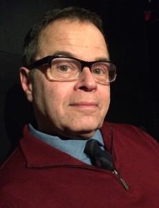 Paul Libman